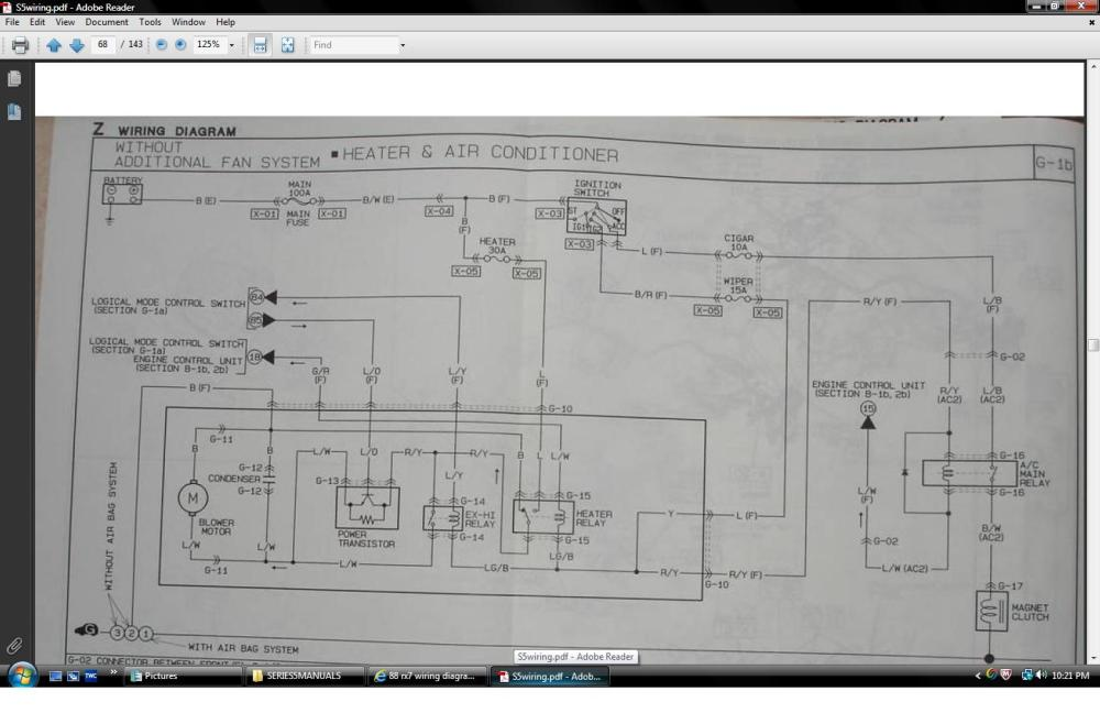 medium resolution of 88 rx7 wiring diagram blueyellow jpg