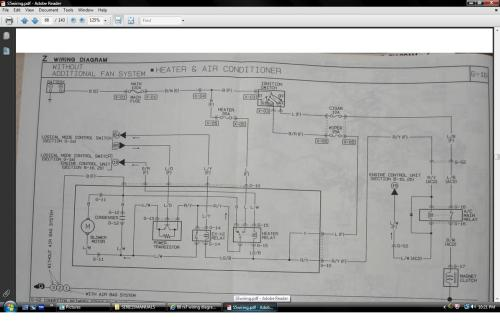 small resolution of 88 rx7 wiring diagram blueyellow jpg