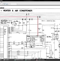 1985 mazda rx 7 wiring diagram enthusiast wiring diagrams u2022 rh rasalibre co [ 1440 x 948 Pixel ]