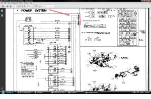 88 rx7 wiring diagram  RX7Club  Mazda RX7 Forum