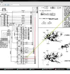 1991 mazda rx 7 engine diagram wiring diagram load1990 mazda rx 7 engine diagram wiring diagram [ 1440 x 948 Pixel ]