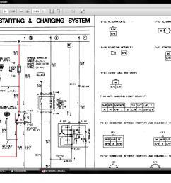 help with ignition starter trigger wiring clutchinterlockswitch jpg [ 1440 x 948 Pixel ]