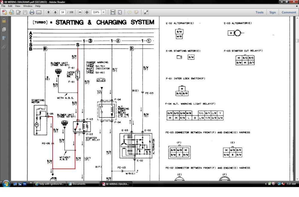 medium resolution of help with ignition starter trigger wiring clutchinterlockswitch jpg