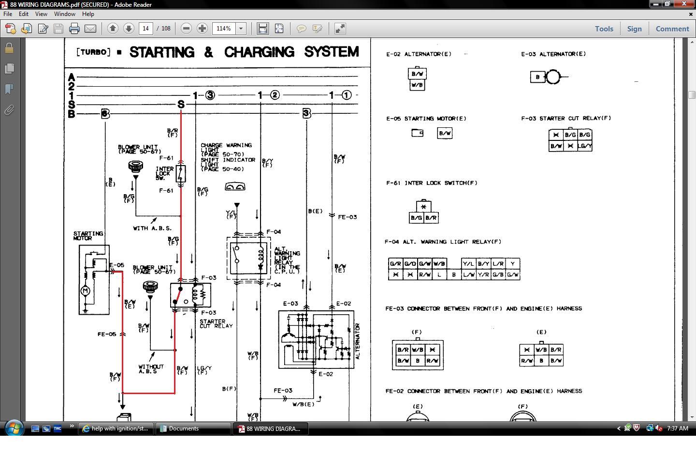 hight resolution of help with ignition starter trigger wiring clutchinterlockswitch jpg