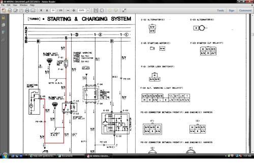 small resolution of help with ignition starter trigger wiring clutchinterlockswitch jpg