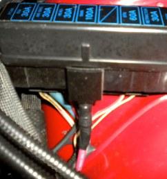 fc rx7 fuse box location wiring diagram expertmazda rx7 fuse box location wiring diagram fc rx7 [ 1024 x 768 Pixel ]