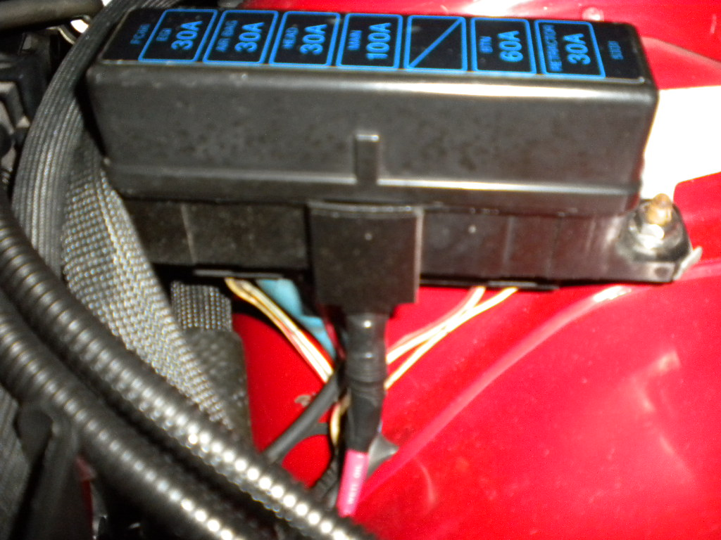 hight resolution of fc rx7 fuse box wiring diagram perfomance 1988 mazda rx7 fuse box location engine bay fuse
