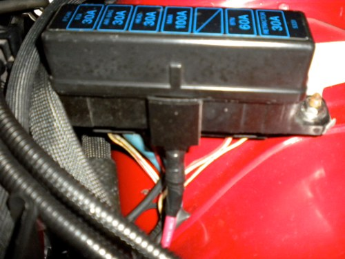 small resolution of fc rx7 fuse box wiring diagram perfomance 1988 mazda rx7 fuse box location engine bay fuse