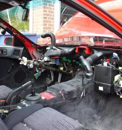 rx8 heater core diagram basic guide wiring diagram mazda 626 diagram mazda 626 diagram [ 1295 x 971 Pixel ]