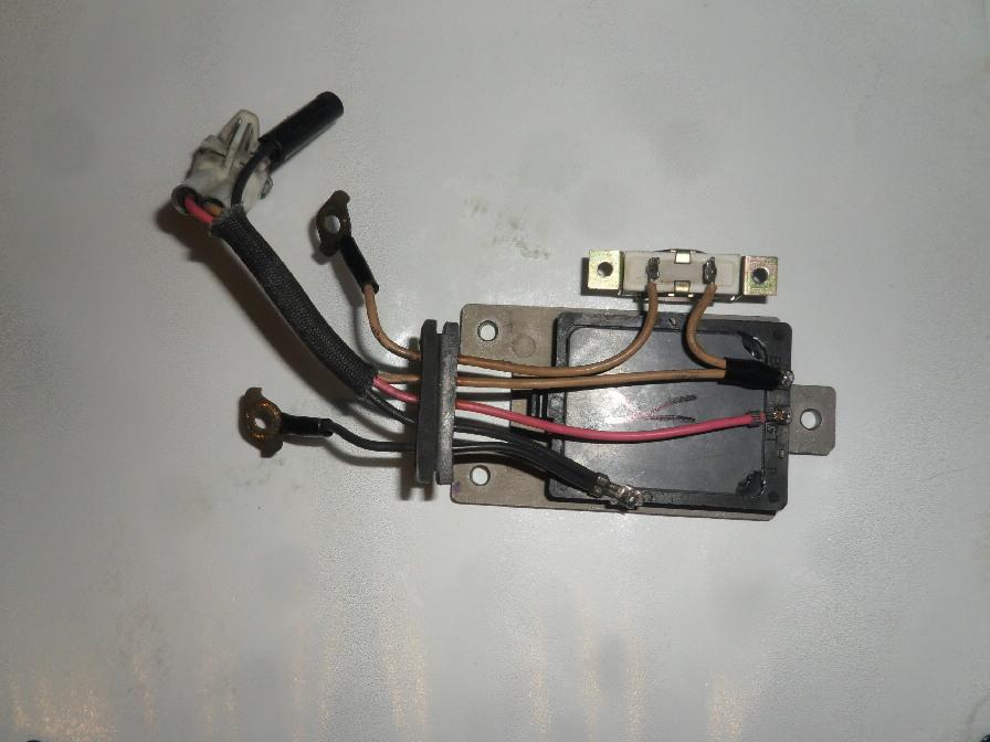 Ground Point 1994 Mazda Rx7 Wiring Diagram Automotive Wiring