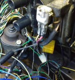 s4 ignition coil wiring img 20151021 131816135 jpg [ 4160 x 2340 Pixel ]