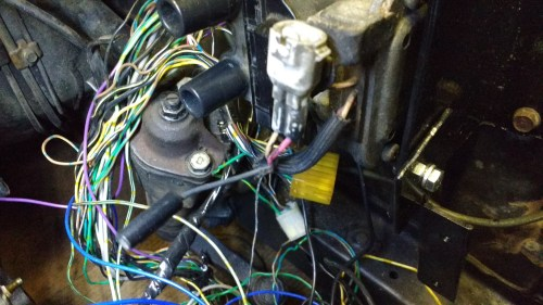 small resolution of  s4 ignition coil wiring img 20151021 131816135 jpg