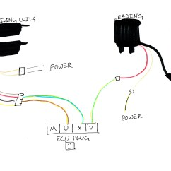 Microtech Lt10s Wiring Diagram 2001 Chevy Malibu Rx7 Coil 15 Images
