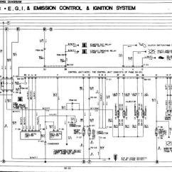 1987 Mazda B2000 Radio Wiring Diagram Plot Graphic Organizer Pdf Rx7 Fc 11 Artatec Automobile De Fc3s 14 7 Stromoeko U2022 Rh Alternator