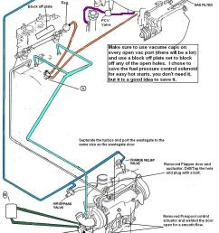 vafc 1 wiring diagram manual wiring diagrams apexi neo wiring diagram diagrams base [ 974 x 1320 Pixel ]
