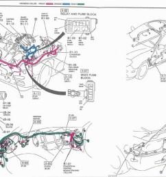 1993 mazda rx7 wiring harness wiring diagram advance93 mazda rx 7 wiring harness wiring diagram forward [ 1249 x 943 Pixel ]