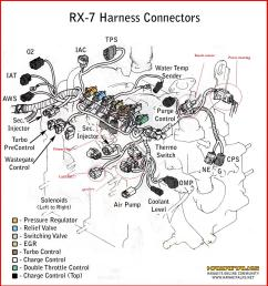 2005 mazda rx 8 engine diagram wiring diagram img 1990 mazda rx 7 engine diagram wiring [ 1015 x 1083 Pixel ]