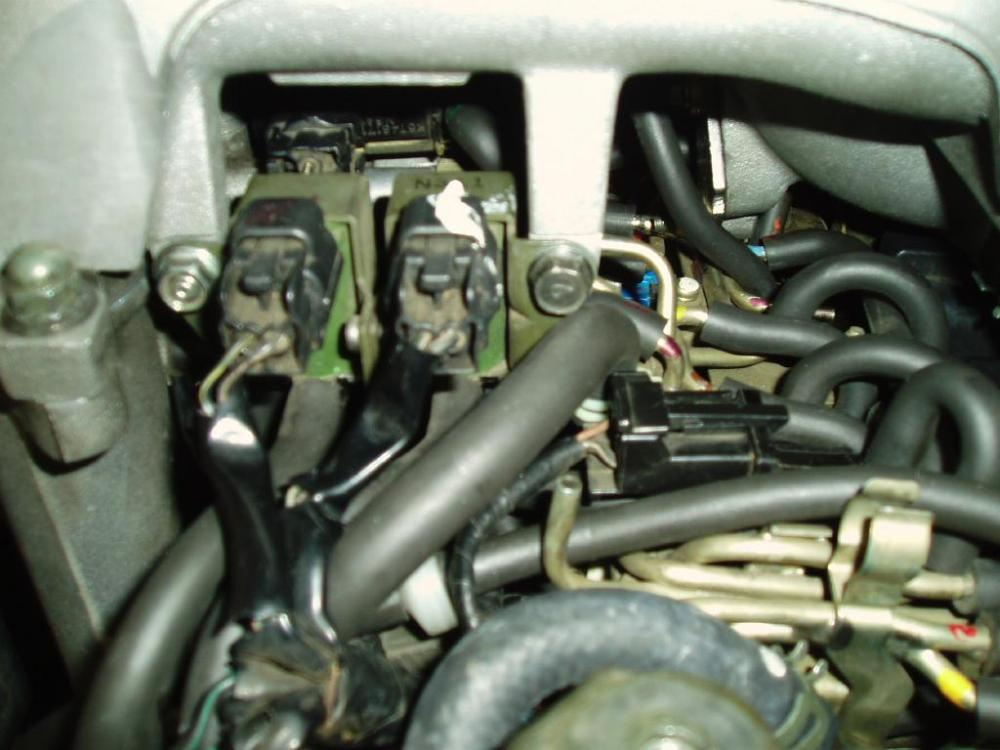 medium resolution of need help finishing off this wiring harness diagram 25