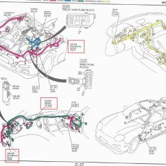 Honda Odyssey Atv Wiring Diagram Basic Fire Hydrant Ford F150 Alternator Html Autos Post