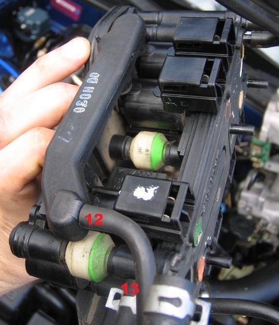 Motor Diagram Mazda Rx 8 Motor Repalcement Parts And Diagram