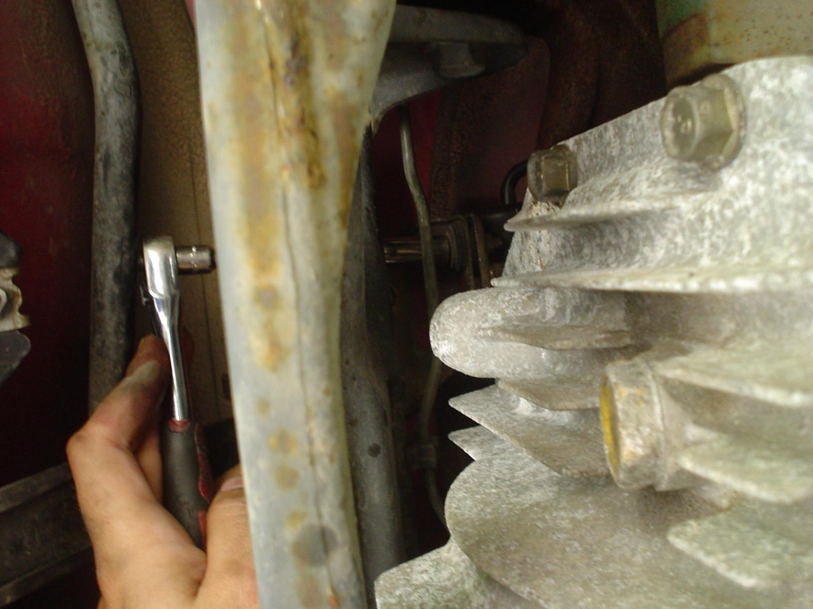 hight resolution of daleclark s 20 minute fuel filter change dsc00124 jpg