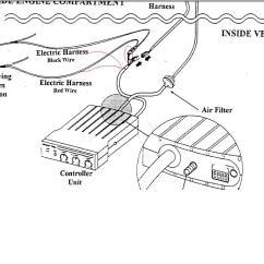 Hks Turbo Timer Wiring Diagram Drayton Wireless Thermostat Greddy Imageresizertool Com