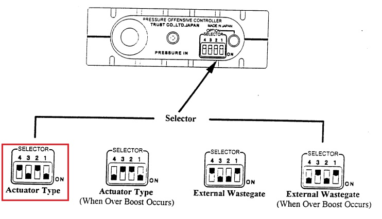 85 Mazda Rx 7 Wiring Harness. Mazda. Auto Wiring Diagram