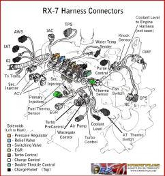 88 rx7 wiring diagram 88 get free image about wiring diagram 1994 mazda rx 7 [ 1014 x 1082 Pixel ]