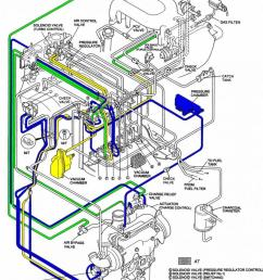 1993 mercedes 300e wiring diagram free picture images gallery [ 981 x 1272 Pixel ]