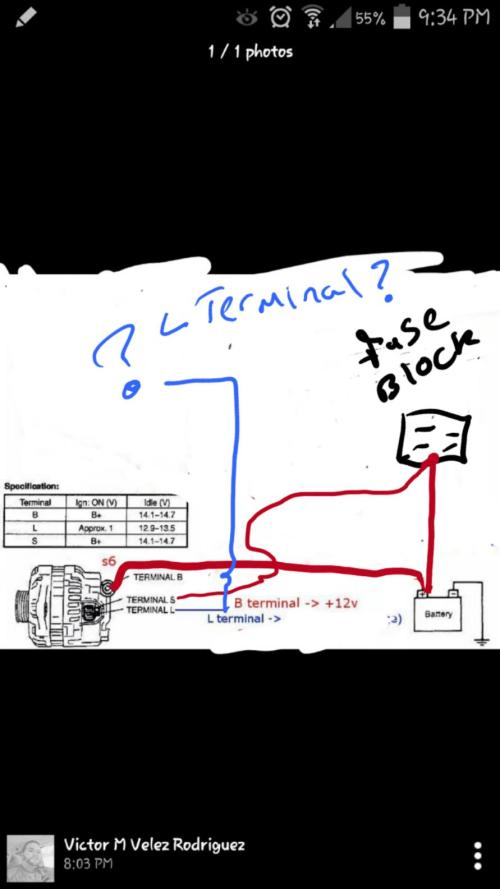 small resolution of fd alternator wiring rx7club com mazda rx7 forum fd alternator wiring 2014 10 02 21 41