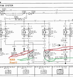 mazda rx8 wiring diagram free wiring diagram for you u2022 2000 s10 transmission solenoid diagram rx8 wire diagram [ 1233 x 865 Pixel ]