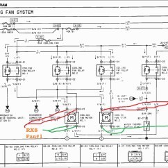 Elec Fan Wiring Diagram Headlight Dimmer Switch Rx7 1993 Vs Rx8 Electric Fans Rx7club Mazda Forum