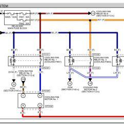 Cooling Fan Wiring Diagram Ibanez Rg Prestige Rx8 Fans In Rx7 Fd Rx7club