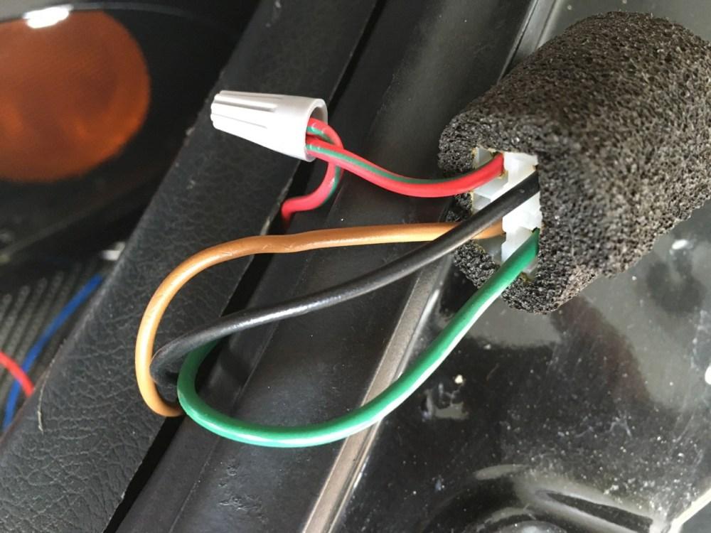 medium resolution of wiring gurus help needed