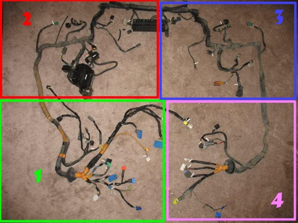 medium resolution of 93 rx7 fuse box front wiring diagram toolbox rx7 fd radio wiring diagram rx7 wiring diagram