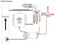 Fuel Pump Relay Wiring - Page 2 - RX7Club.com - Mazda RX7 ...