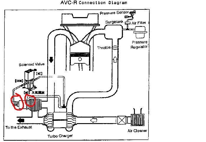 174183d1147324387 apexi avcr bit dust no more 24psi pump gas ian2 apexi avcr wiring diagram wrx efcaviation com acr wiring diagram at crackthecode.co