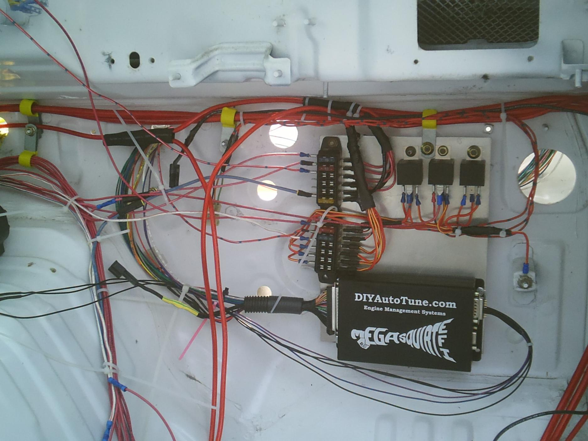 hight resolution of pict0010 jpg wiring your drift car the quot right quot