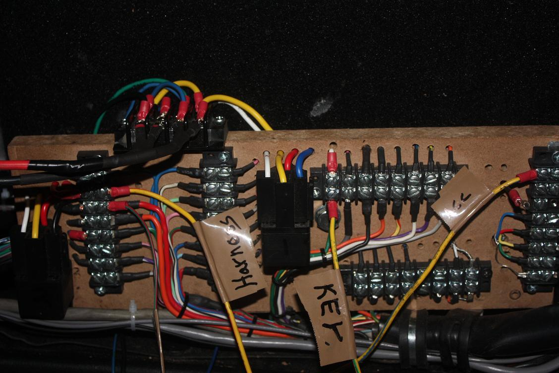 Timer Wiring Diagram Blitz Fatt Dc Turbo Timer Wiring Diagram Wiring