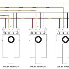 2004 Pontiac Grand Am Starter Wiring Diagram 1997 Ford F150 Solenoid Ls1/ls2 Coil - Rx7club.com Mazda Rx7 Forum