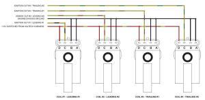 LS1LS2 Coil Wiring  RX7Club  Mazda RX7 Forum