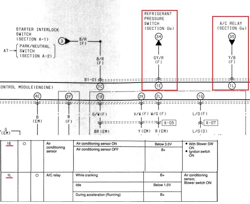 neutrik nl4fc wiring diagram bus engine compartment haltech sport 1000 : 33 images - diagrams | creativeand.co