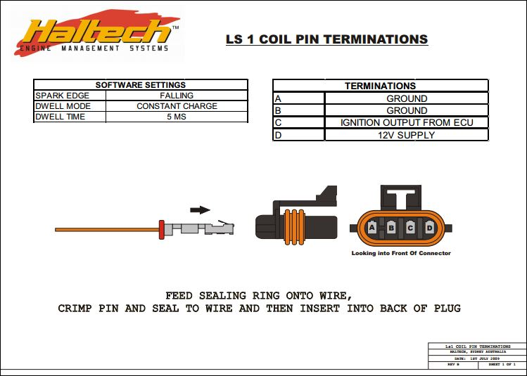 haltech elite 1500 wiring diagram   33 wiring diagram