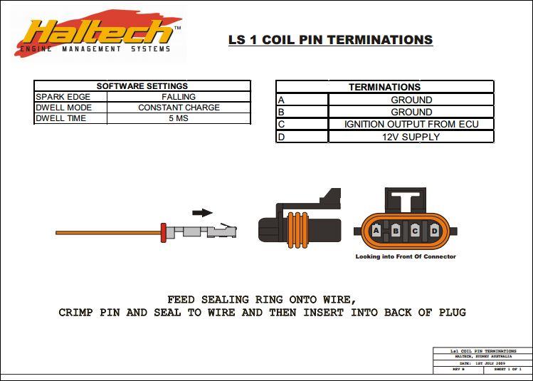 572929d1454821773 e6x problem ls coil haltech?resize=665%2C475&ssl=1 haltech elite 1500 wiring diagram fuelab wiring diagram elite 1500 wiring diagram at bayanpartner.co