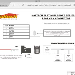 Haltech Iq3 Wiring Diagram For A Delco Car Radio Racepak 1 Stromoeko De Detailed Rh 18 4 Gastspiel Gerhartz Af4