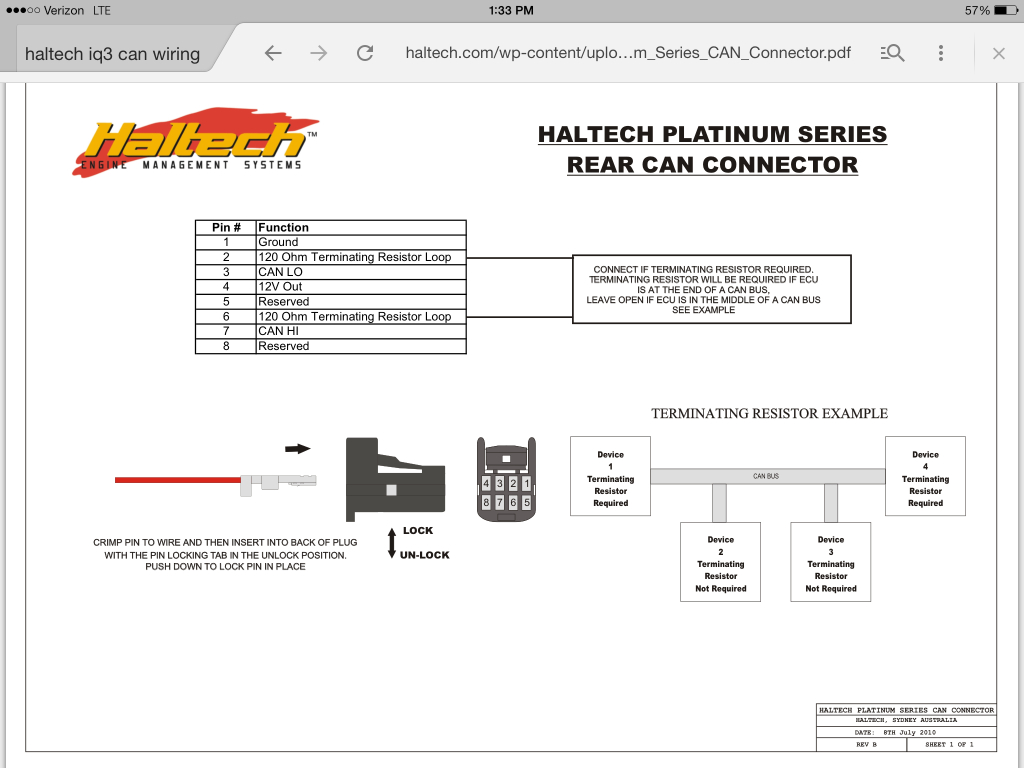 haltech wiring diagram ct kwh meter wire platinum sprint 500 40