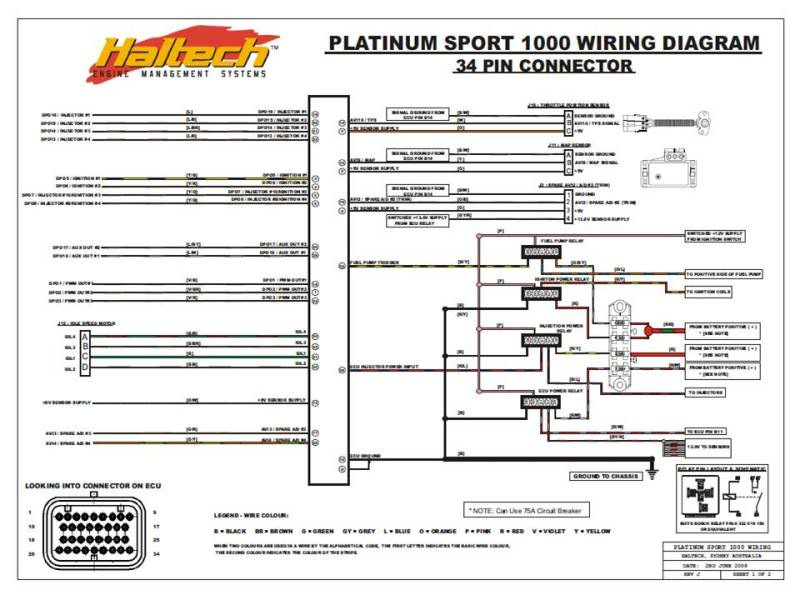Problems Starting The Car With The New Platinum 1000 HELP