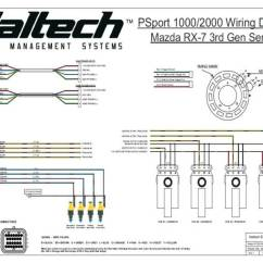Haltech Interceptor Platinum Wiring Diagram Bohr Rutherford For Sodium E8 Harness 25 Images 722097d1502131792 Problems Starting Car New 1000 Help Slide3 The With