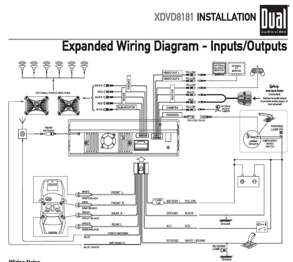 medium resolution of dvd wiring diagram in addition mercedes bose wiring diagram in vizio tv connection diagram dvd car