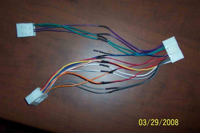 2001 mazda protege stereo wiring harness 2001 mazda 323 protege stereo wiring diagram wiring diagram on 2001 mazda protege stereo wiring harness